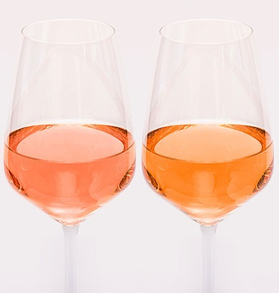 rose-glasses.jpg